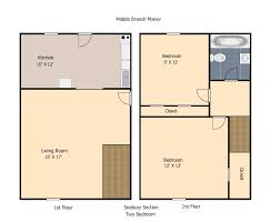 the communities at middle branch apartments u0026 townhomes in
