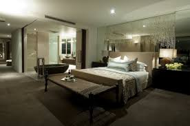 master bedroom and bathroom ideas ideas appealing w hotel open concept bathroom bathroom open