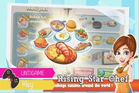 eux de cuisine eux de cuisine beautiful jeux cuisine best of jeux cuisine de