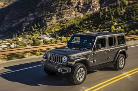 call of duty jeep jeep wrangler reviews specs u0026 prices top speed