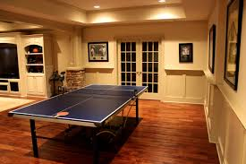 Cool Basements Interior Archaicfair Game Rooms Image Gallery Basement Room