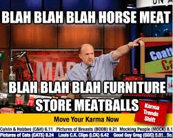 Cubicle Meme - 26 wonderful office furniture meme yvotube com