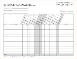 site visit report template customer site visit report template new weekly activity report