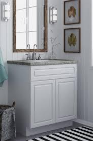 bathroom cabinets ideas designs custom vanity designs build a bathroom vanity master bathroom