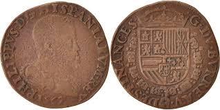 bureau des finances belgium token philippe ii bureau des finances 1562 vf 30 35