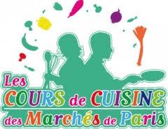 cours de cuisine gratuit cours de cuisine gratuits ffca gratuit