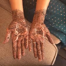 book henna artist lisbon u2013 henna tattoo scarlett entertainment