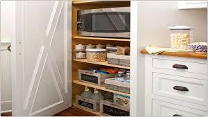 Microwave Pantry CabinetBest  Microwave Storage Ideas On - Kitchen microwave pantry storage cabinet