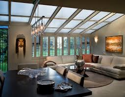 patricia gray interior design pg false creek kitchen