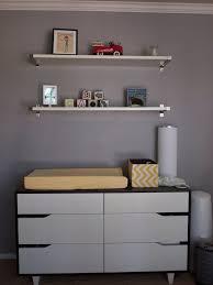 Mandal Ikea Caven U0027s Nursery Project Nursery