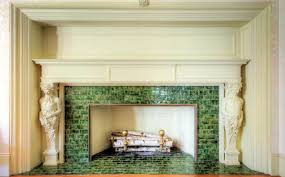living room stunning fireplace ideas stunning traditional living
