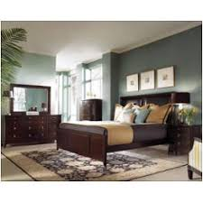 Discount Kincaid Furniture Alston Bedroom Furniture On Sale - Alston bedroom furniture