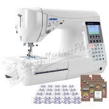 juki hzl f300 exceed series computer sewing quilting