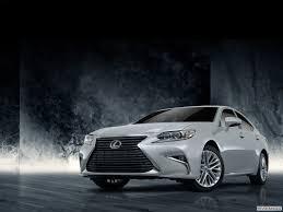 lexus es 350 uae lexus es 2016 350 titanium in uae new car prices specs reviews
