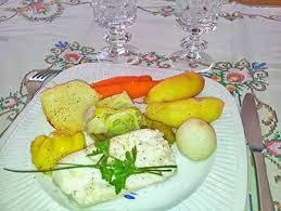 recette de cuisine sans sel poisson au court bouillon recette de poisson au court bouillon sans