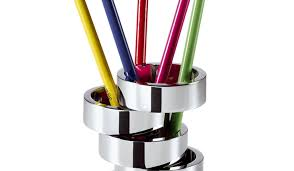 pencil holder for desk desk cowtown crafters christmas party stunning pen holders for