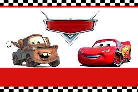 disney cars birthday invitations birthday invitations