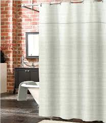 Calvin Klein Shower Curtains Calvin Klein Curtains Decor Mellanie Design