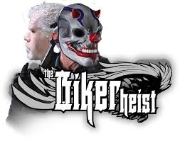 halloween title transparent background payday 2 biker packs overkill software