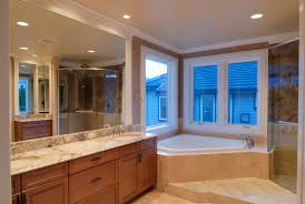 cost to paint kitchen and bathroom cabinets painting bathroom cabinets lincoln ca painting