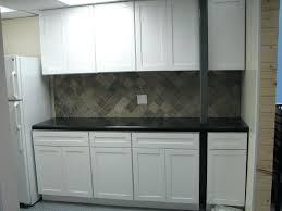 Kitchen Cabinet Doors Only White White Kitchen Cabinet Doors And White Shaker Kitchen Cabinets 67