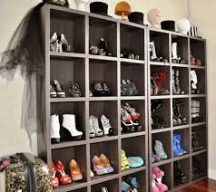 racks walmart shoe rack for exciting furniture storage ideas