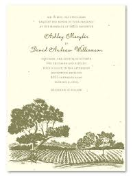 Country Wedding Programs 49 Best Unique Country Wedding Invitations Images On Pinterest