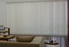 2 Faux Wood Blinds Lowes Blinds Good Window Blinds Lowes Home Depot Mini Blinds Window