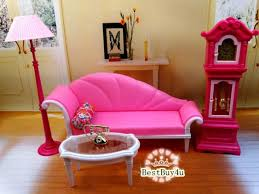 Best Childrens Living Room Furniture Childrens Living Room - Kid living room furniture