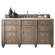 Bathroom Vanity Ontario by Vanities For Bathrooms Ontario Ca Us 91761