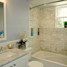 cape cod bathroom ideas 39 best cape cod images on architecture cape cod