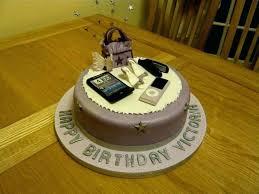 unique cakes unique cake decorating ideas best girl birthday cakes