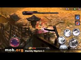 mob org apk eternity warriors 3 for android free eternity warriors