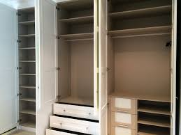 Is Fitted Bedroom Furniture Expensive Fitted Bedrooms U0026 Built In Wardrobes London Bespoke Interiors