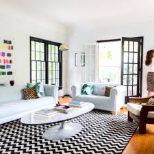 how to start an interior design business from home business design sponge