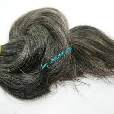 22 inch hair extensions buy grey hair extensions quality hair68