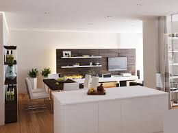 Modern Kitchen Island Kitchen Islands Modern Kitchen Island Legs Combined Furniture