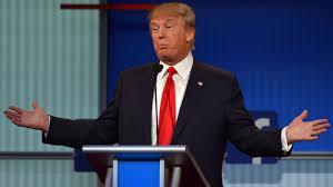 donald trump blood comment no apology cnnpolitics