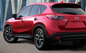 mazda 2016 models mazda commercial fleet program mazda usa