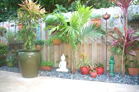 patio ideas backyard landscape ideas for small yards patio