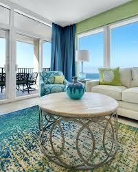 is livingroom one word living room one word or 2 thecreativescientist com