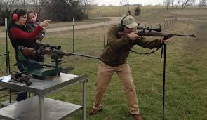 700 yard rifle range close to dallaspoetryshootingclub com