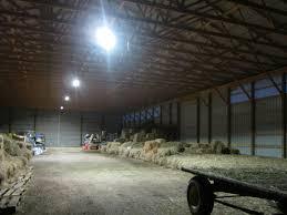 Indoor Solar Lights by Wattworks Off Grid Dclp Station Dc Led Lighting U0026 Solar Power