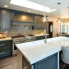 kitchen cabinet sets cheap unique kitchen cabinets musicyou co