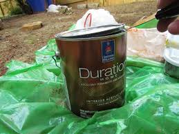 sherwin williams duration home interior paint best sherwin williams duration exterior paint reviews images