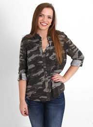 camo blouse thread and supply hayward button up shirt for in camo tsyh4670