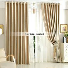Panel Curtains Room Dividers 25 Best Ideas About Japanese Room Divider On Pinterest Shoji