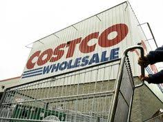 tigard costco hours and phone numbers store hours