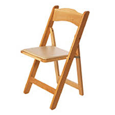 wooden chair rentals chairs doug olinde llc