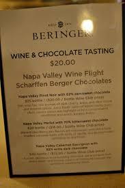 toasts et canap駸 舊金山 景點 beringer 酒莊 來napa絕對不能錯過的著名豪華莊邸酒莊